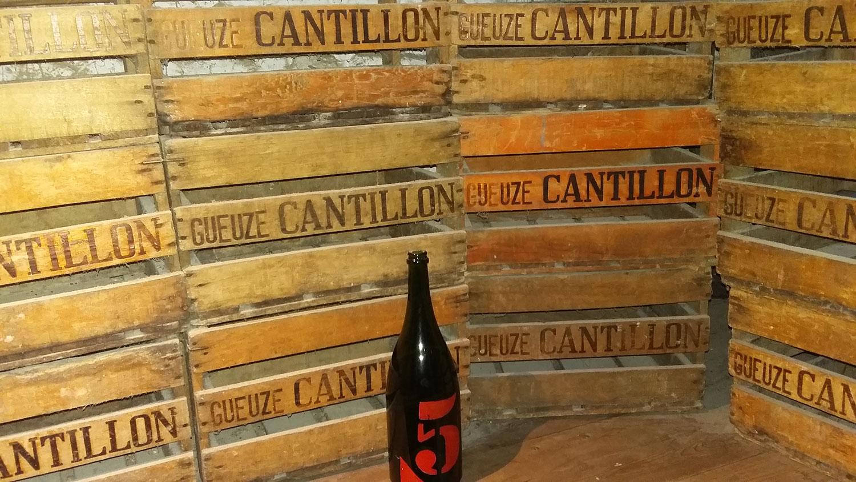 Cantillon_Wooden_Crates.jpg