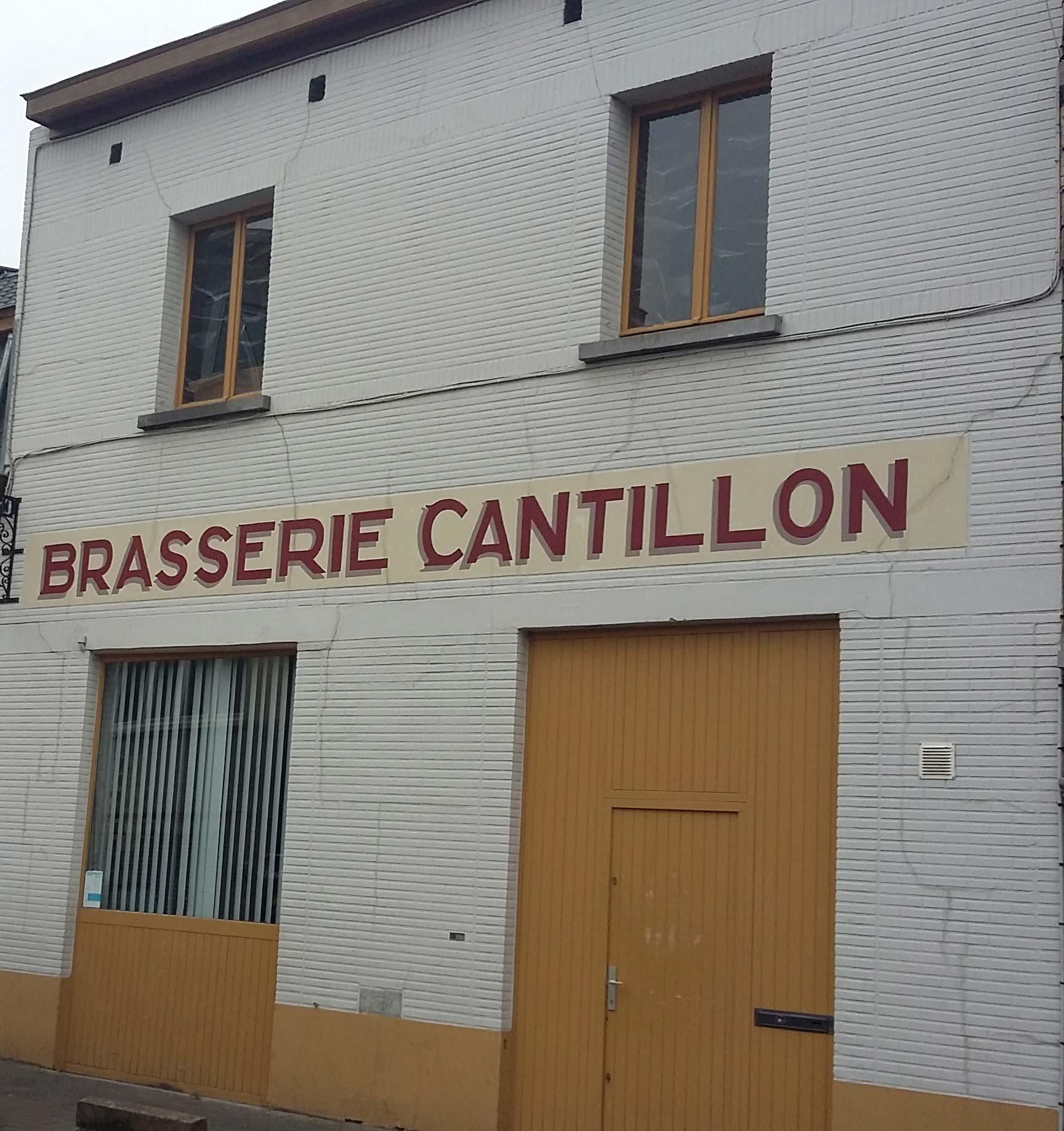 Cantillon_Brewery.jpg