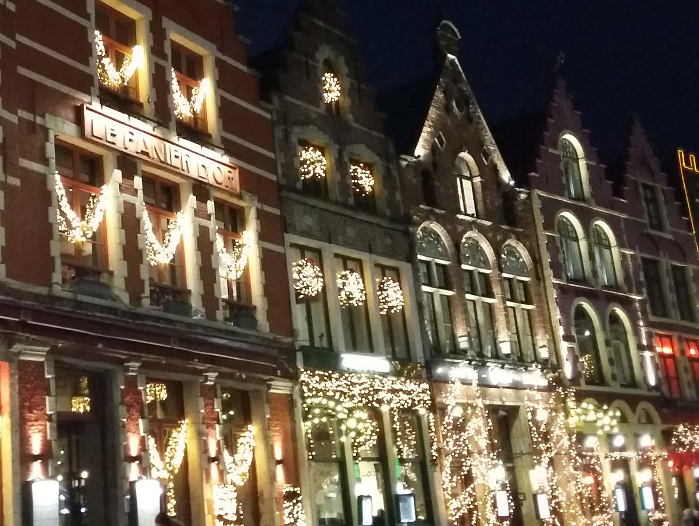 Brugge_At_Christmas.jpg