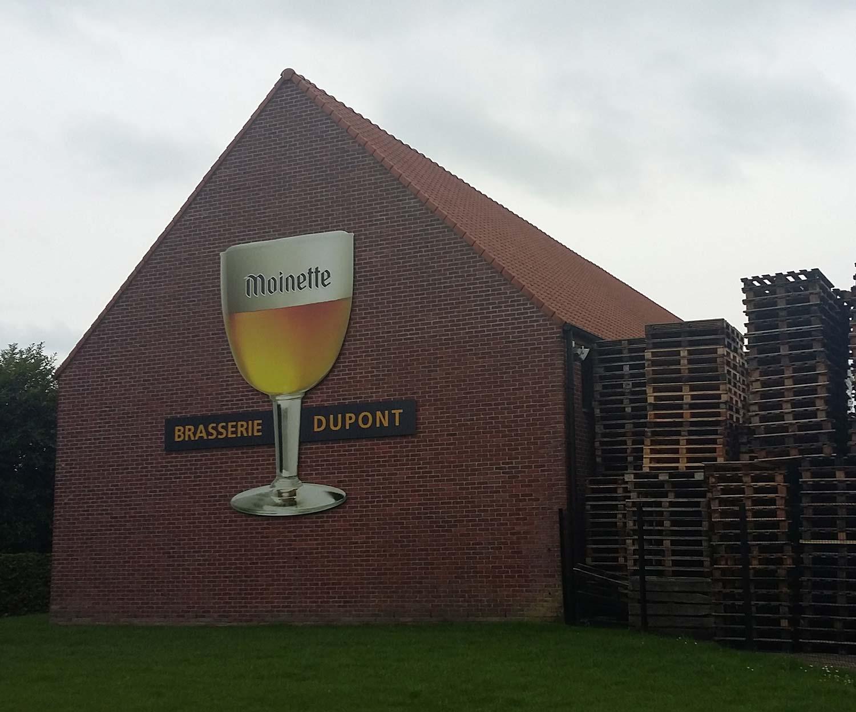 Dupont_Brewery.jpg