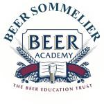 beer-som-copysquare-150x150.jpg