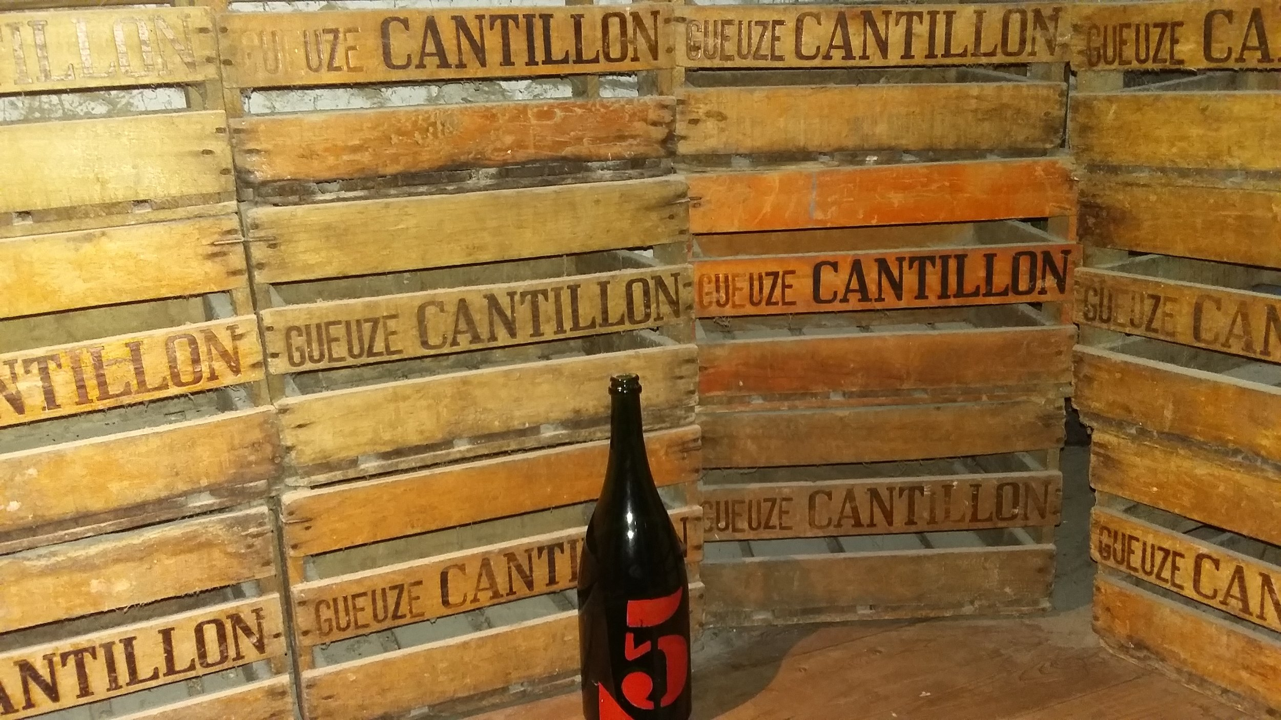 Cantillon_Wooden Crates copy.jpg