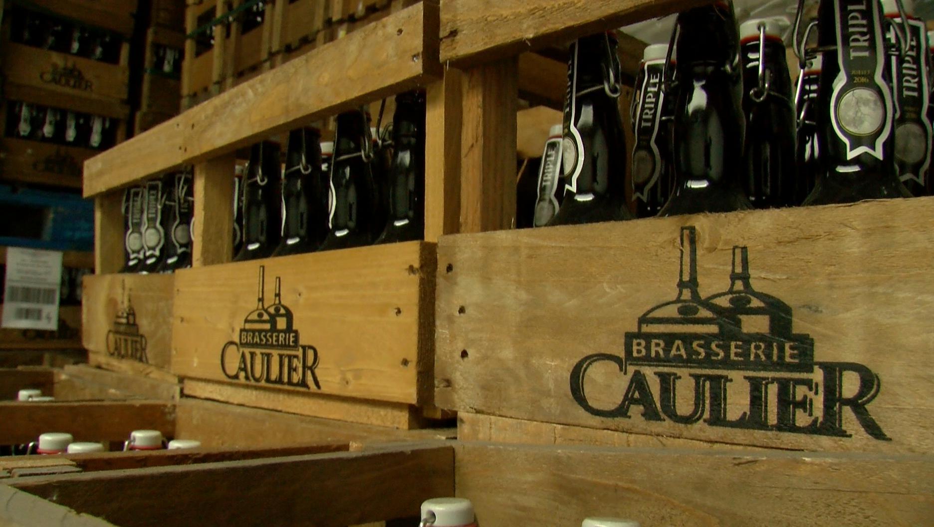 Brasserie_Caulier.jpg