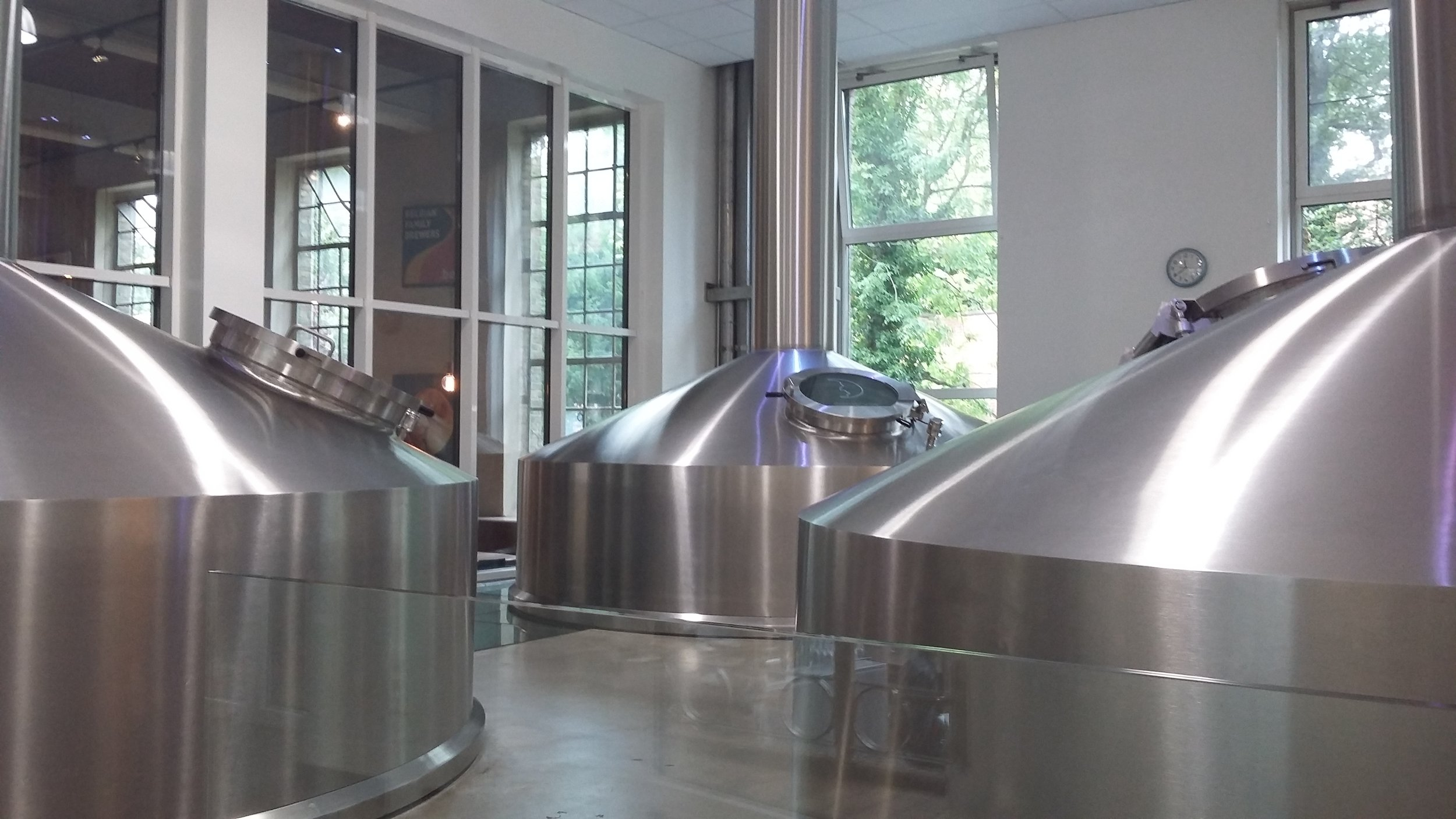 De Halve Maan Brewery Kettles.jpg