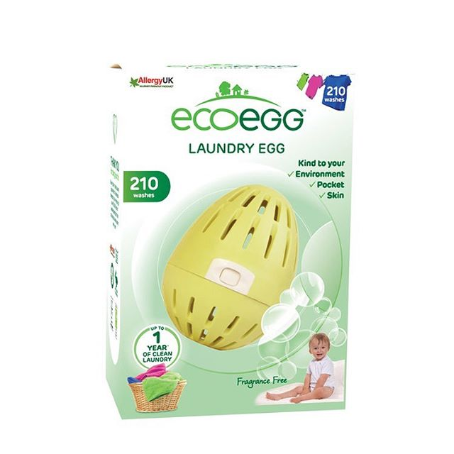 2-3 years of laundry for £20?! Yes please! . Ecoegg is a complete replacement for laundry detergent & fabric softener. . Everything you need for 720 washed (2-3 years) is in the box . Everyone is welcome @myplaceplaycafe! . . We have a fab range of eco products on sale with FREE delivery or pickup from the cafe . . . . . #playdate #romsey #southampton #myvipcard #hampshire #coffee #playandlearn #breastfeedingfriendly #meetwithfriends #selfcare #mumlife #discount #discountcodes #hampshirediscounts #savemoney #frugalliving #frugalfamily #fun #southamptonnct #familiesonline #familytime #parents #mumtribe #findyourtribe #savemoney #entertainthekids #rainydayfun #noexcuseforsingleuse #zerowaste #savetheplanet