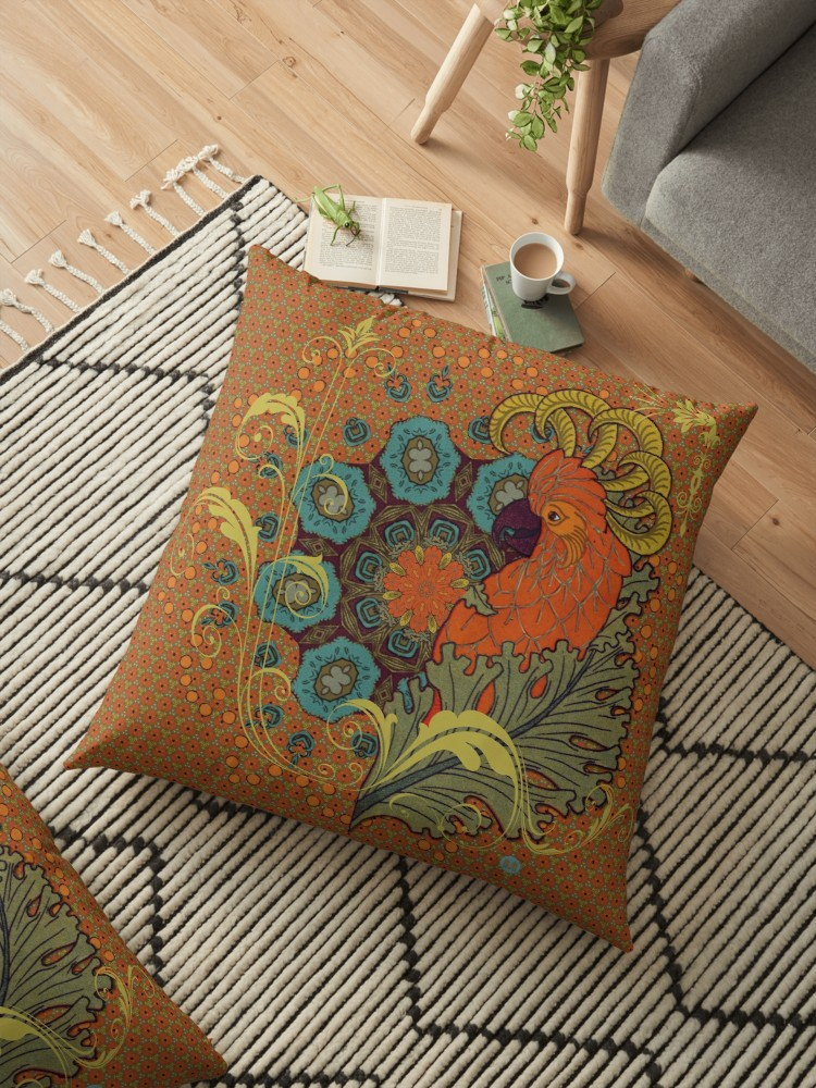coussin sol.jpg
