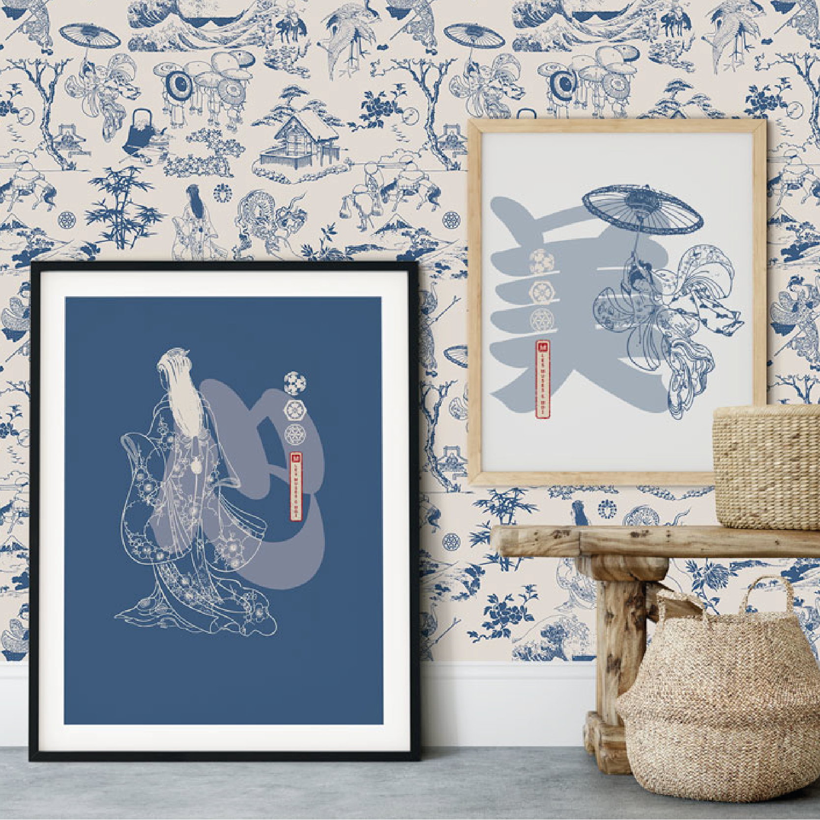 Com Hokusai1-04.png