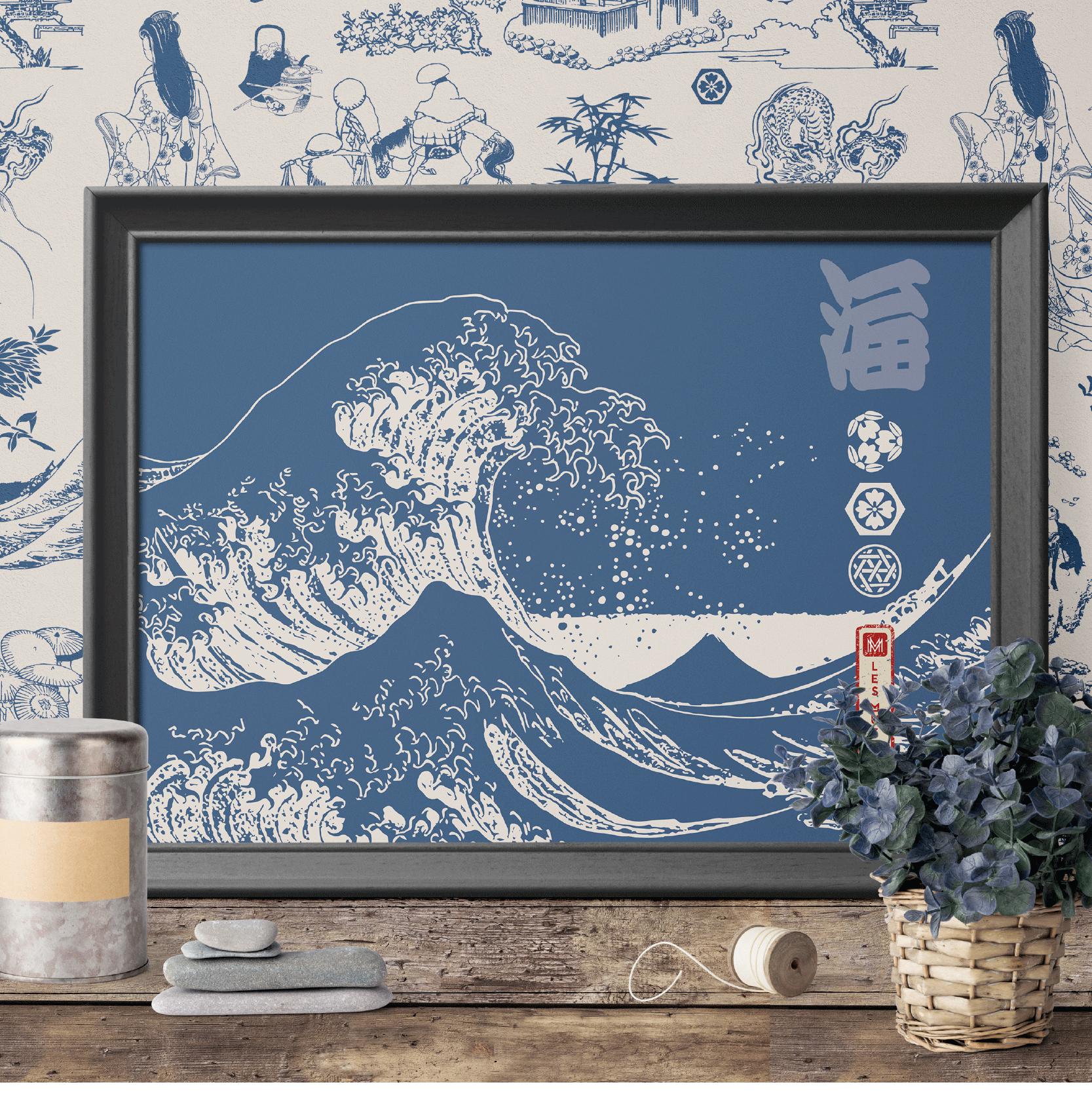Com Hokusai3-14.png