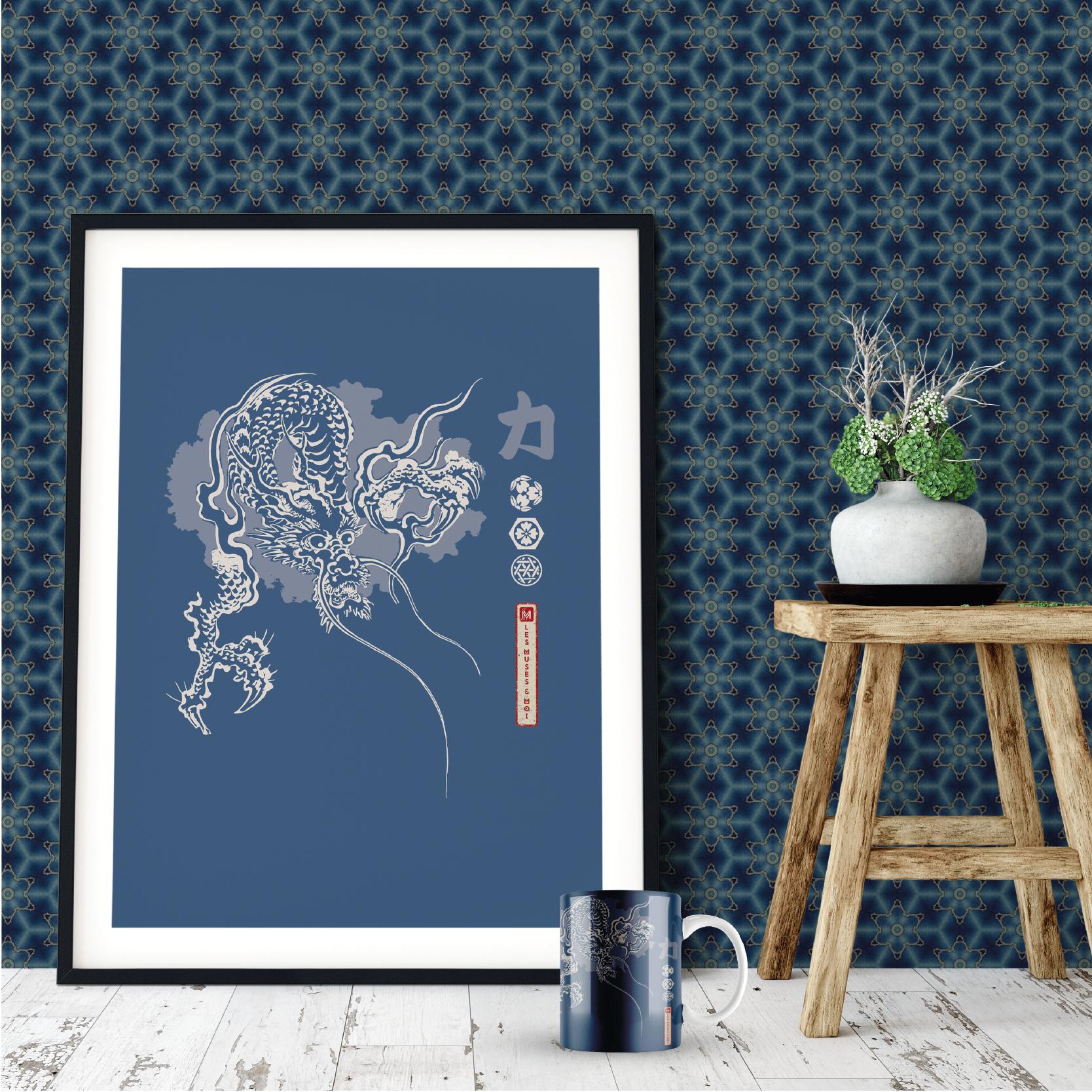 Com Hokusai4-11.png