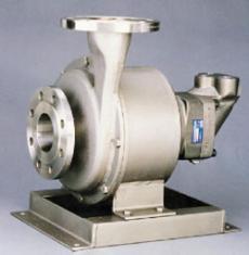Subsea Pump.jpg