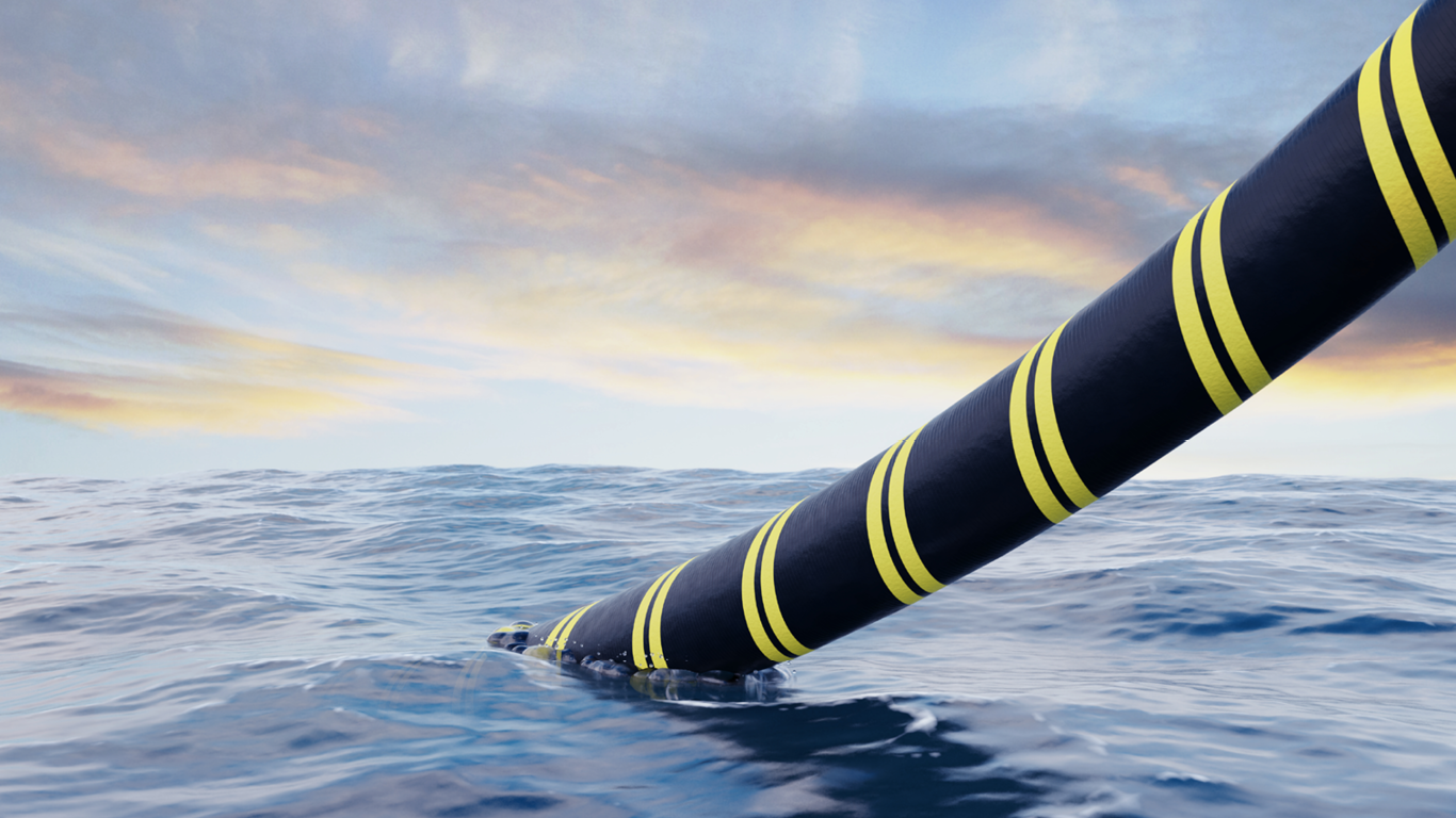 Subseacable_photo.png