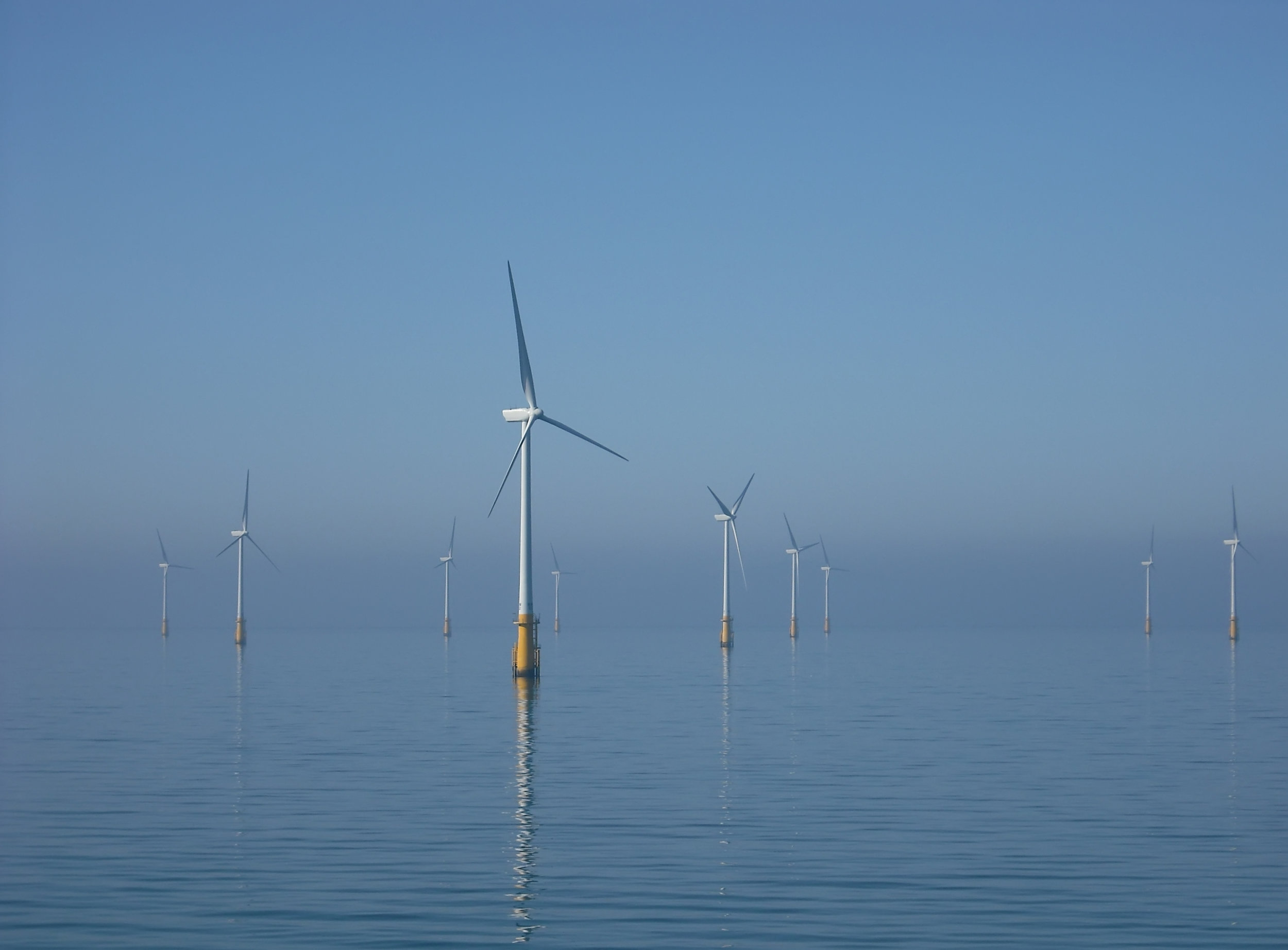 Barrow_Offshore_wind_turbines_NR.jpg