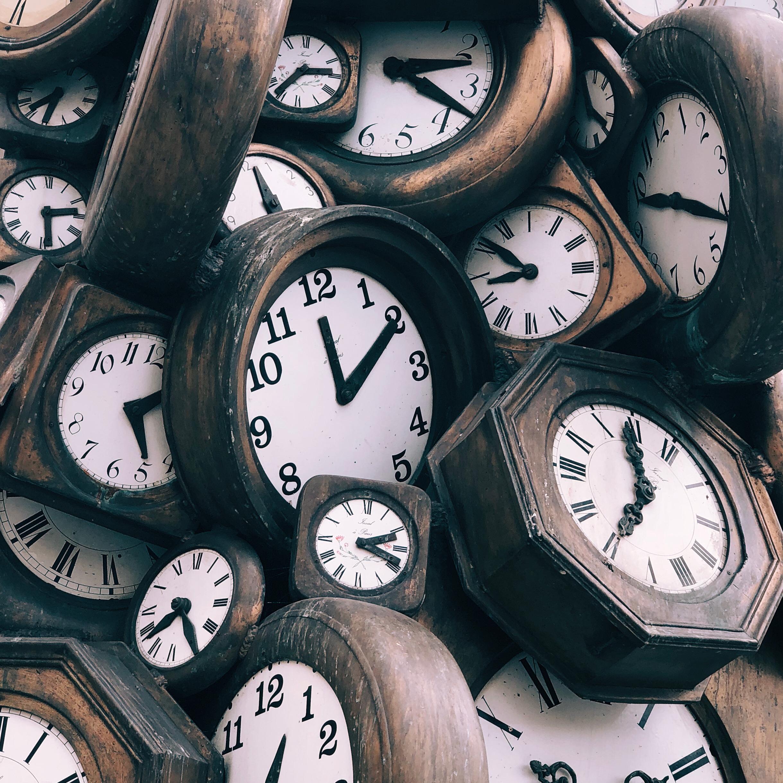 TIME SHEET - DOWNLOAD
