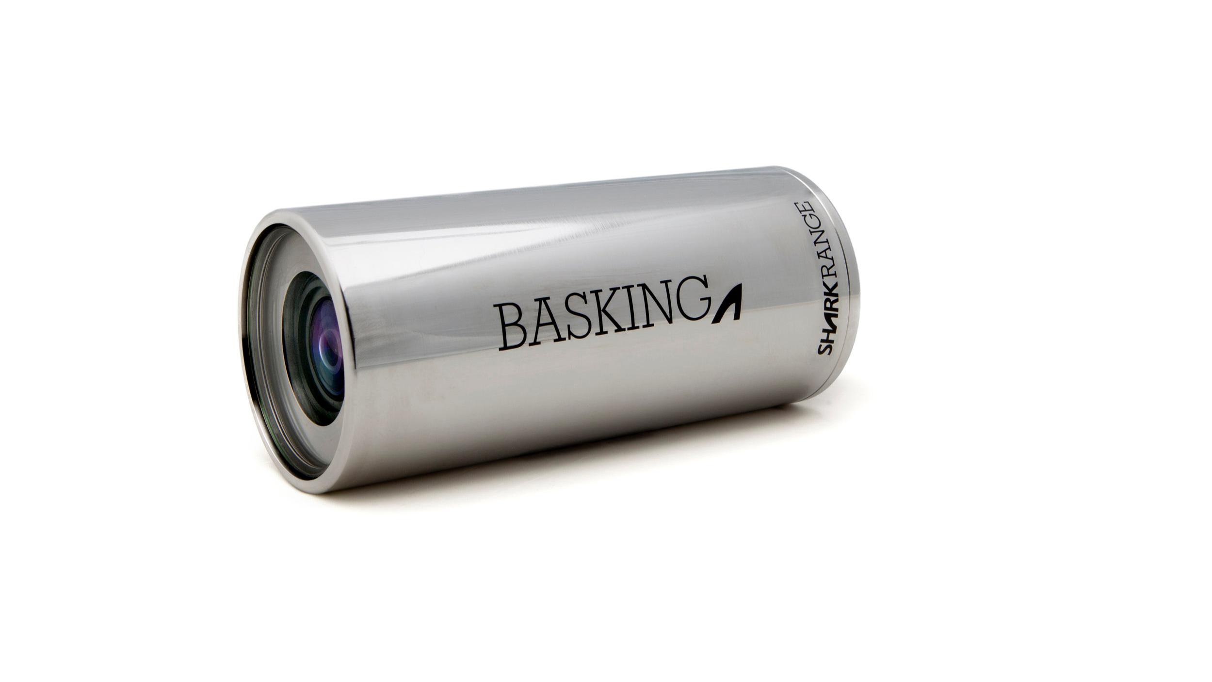 Basking+camera+subsea.jpg