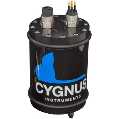 Cygnus thickness gauge1.jpg