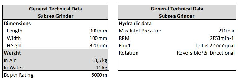 Subsea grinder table 1.JPG