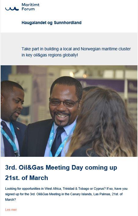 News cut oil&gas days.JPG