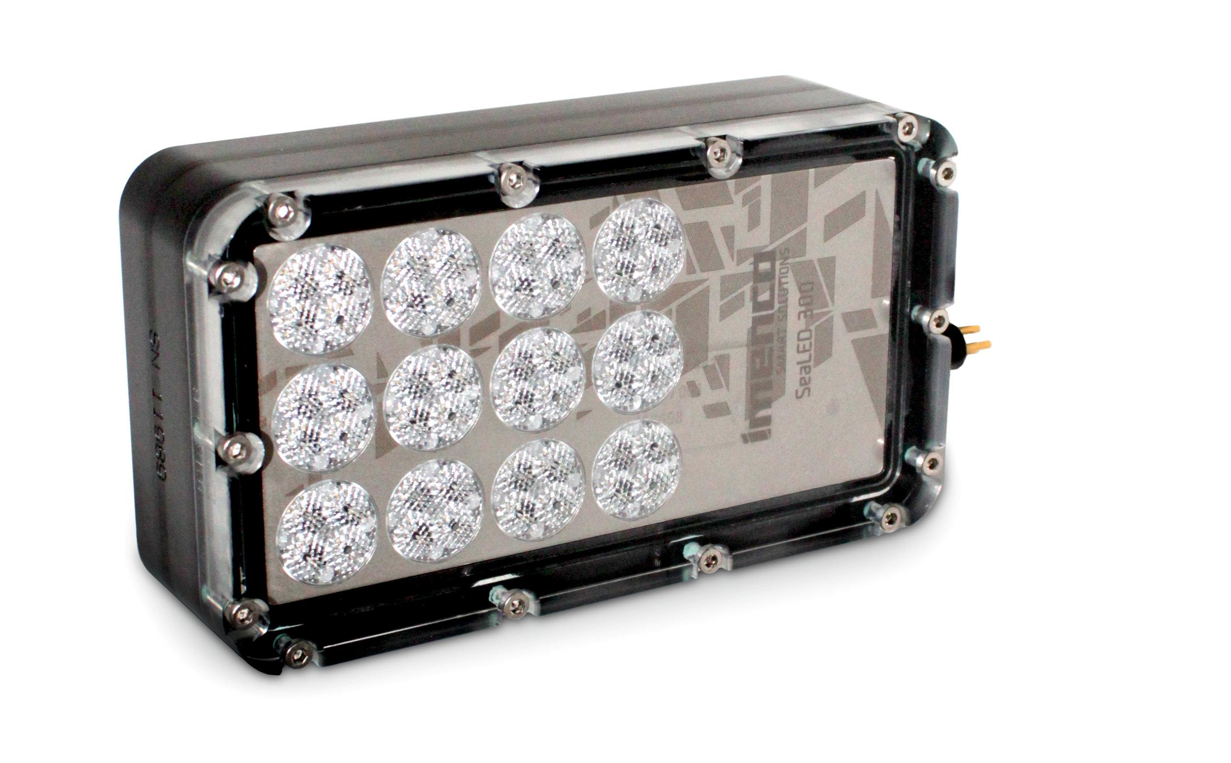 SEA-LED-300-5.jpg