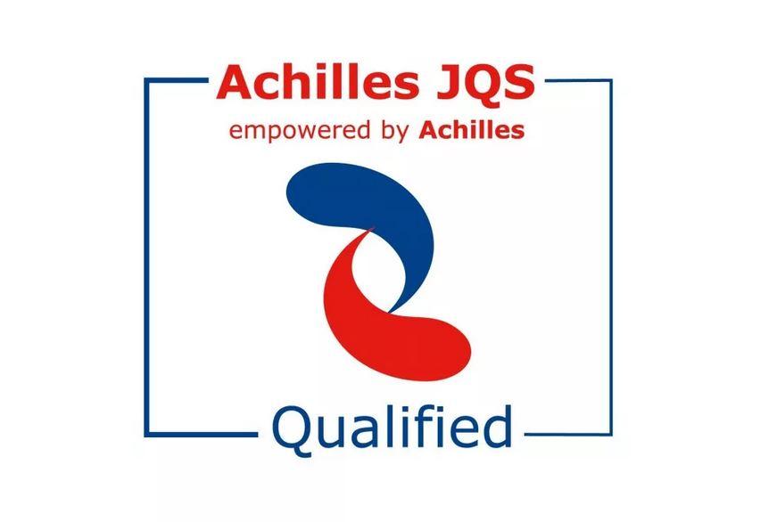 Achilles JQS snip.JPG