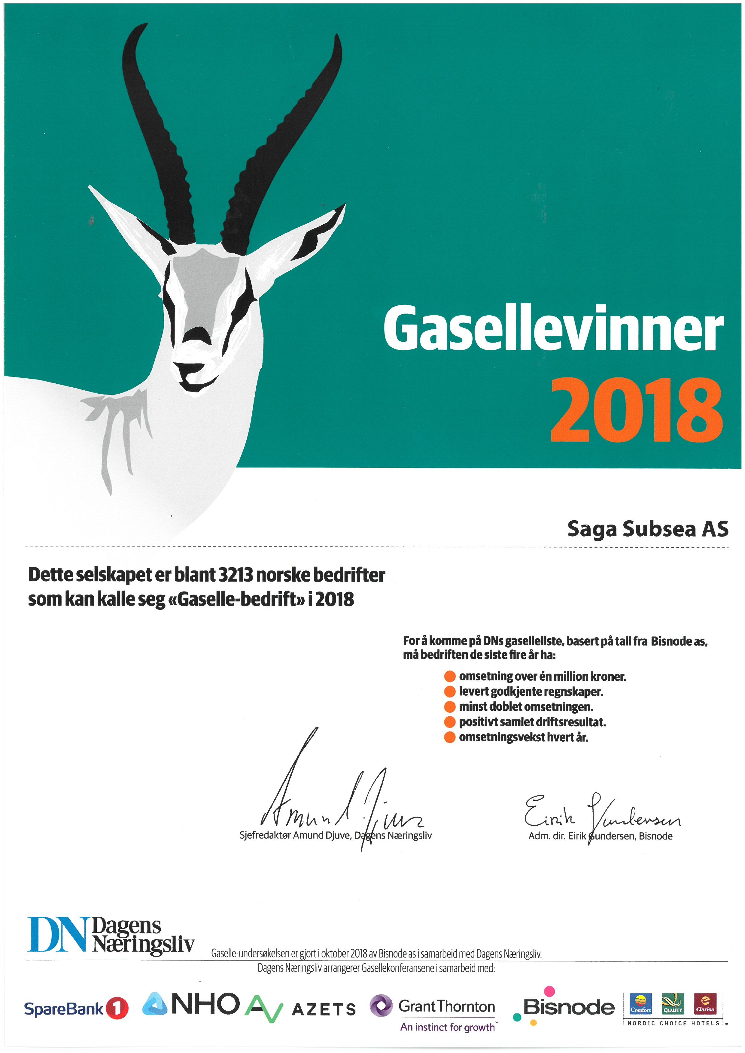 Gasellevinner 2018.jpg