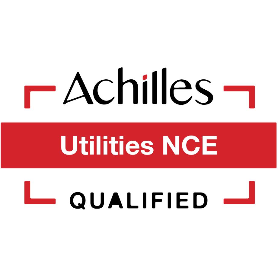 achilles-utilities-logo.png