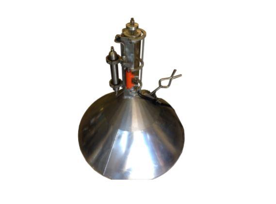 gasSampler1.JPG