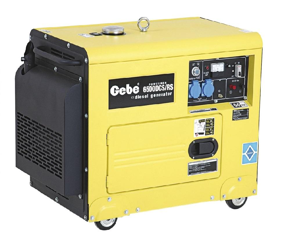 gebe powerman 6500 dcs rs.jpg