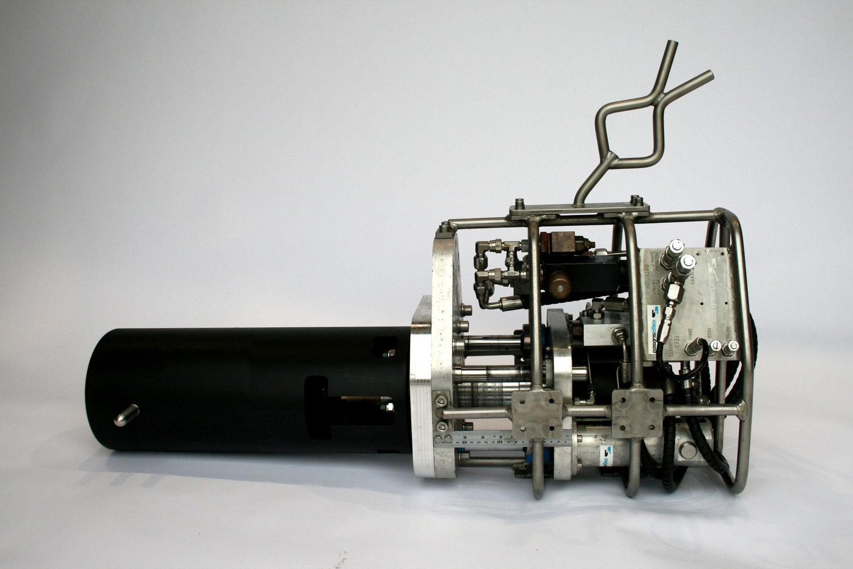 stinger+drilling+tool.jpg