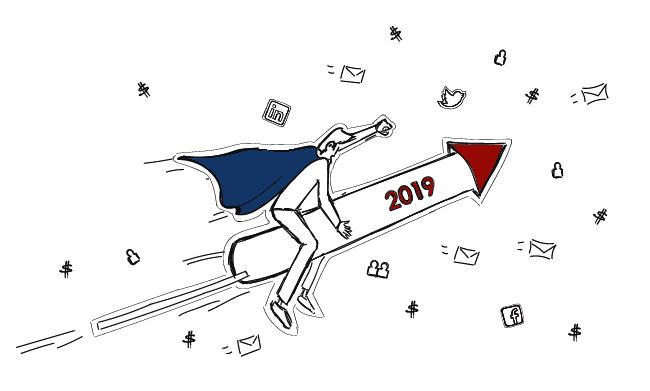 GDPR 2019.png