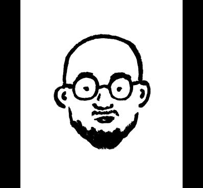 illustration by NAKAYAMA SHINICHI  (URL)