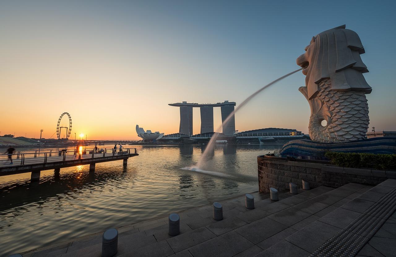 Singapore Merlion.jpeg