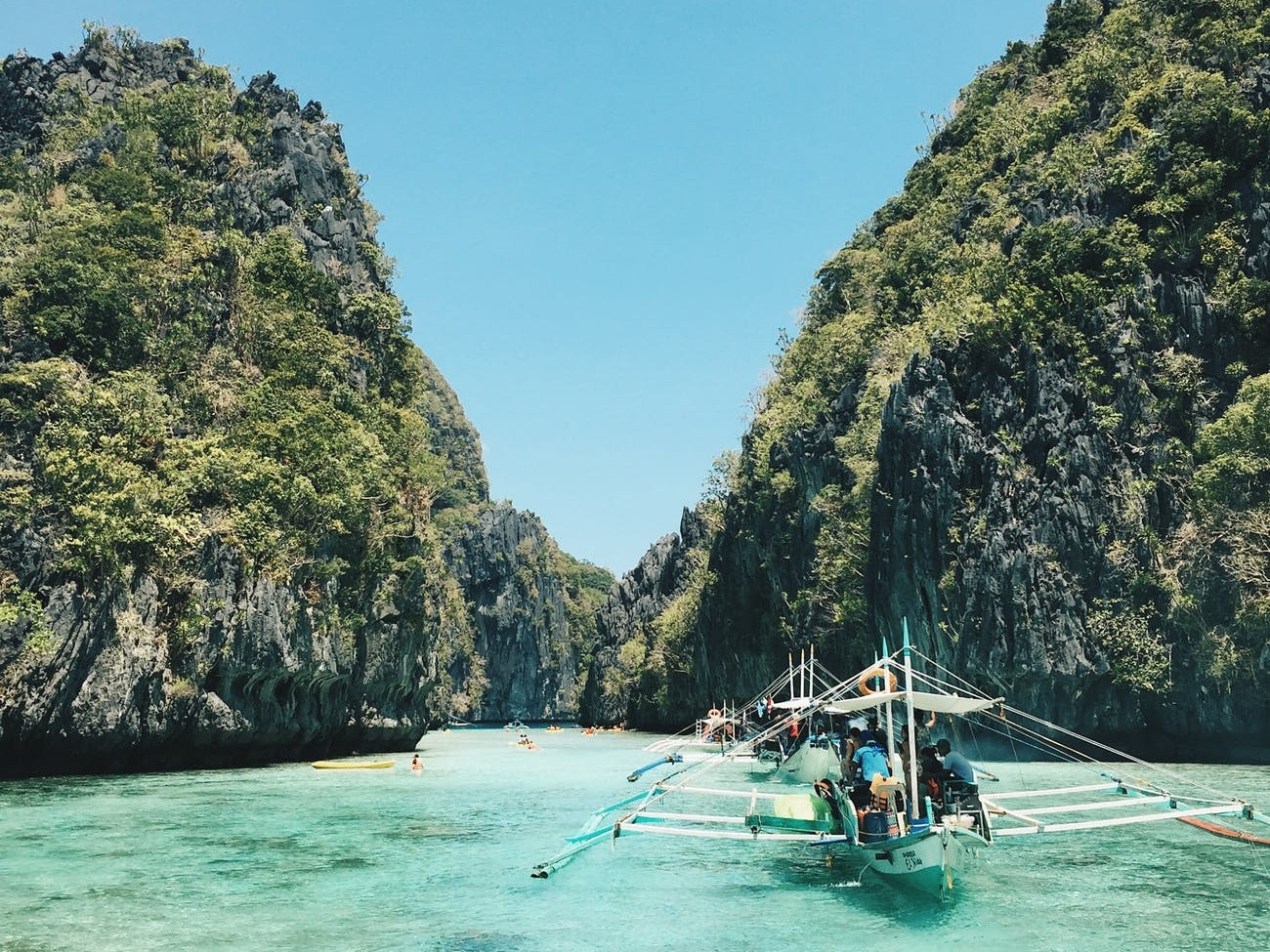 Philippines+1.jpg