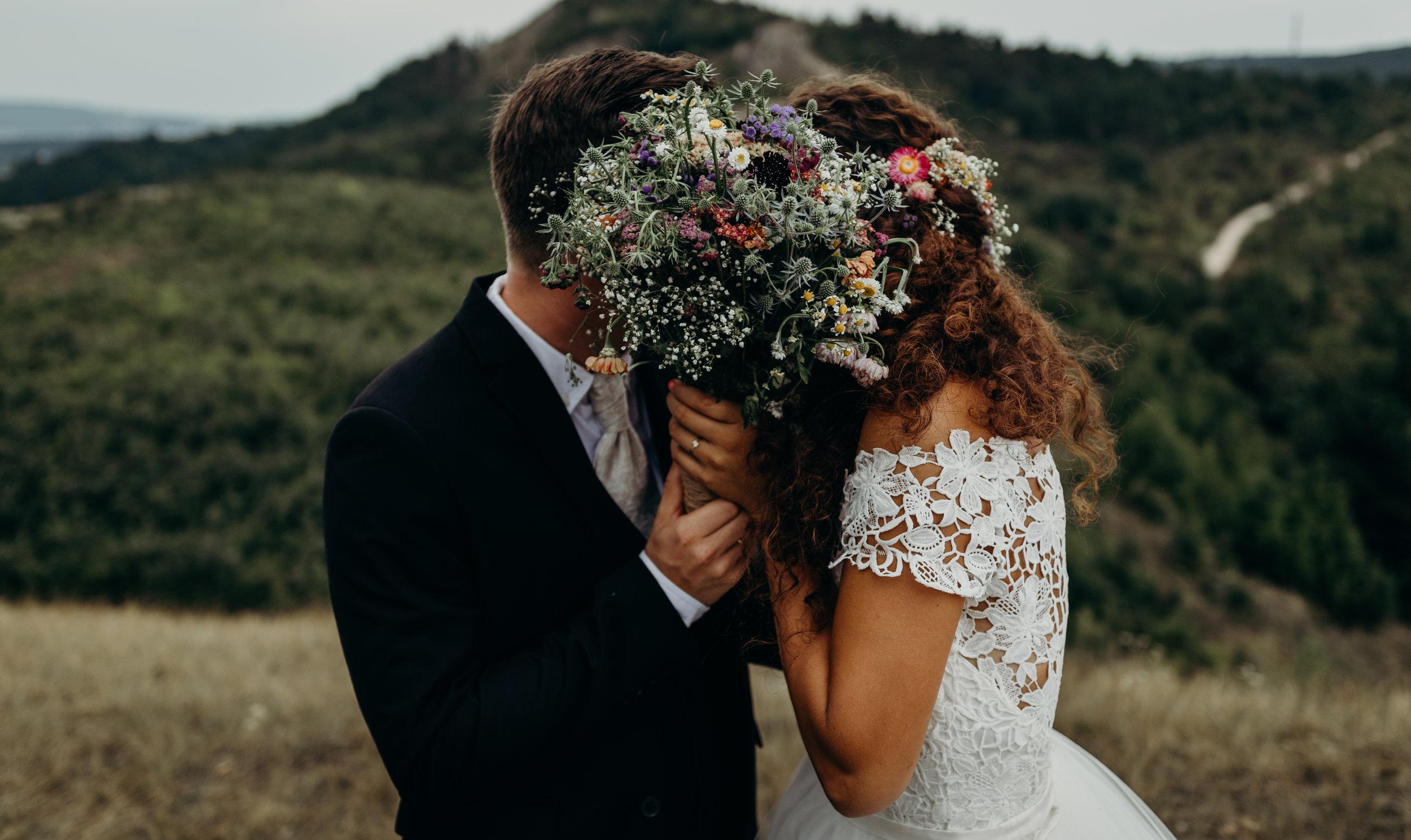 Esküvő fotózás/videózás     Megnézem