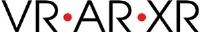 vrxrxr-logo.jpg