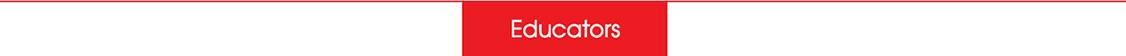 05_educators1.jpg