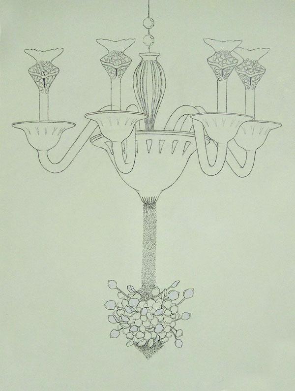 lámpara II.jpg
