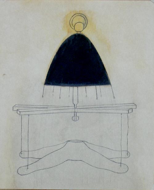 mecanismo III.jpg