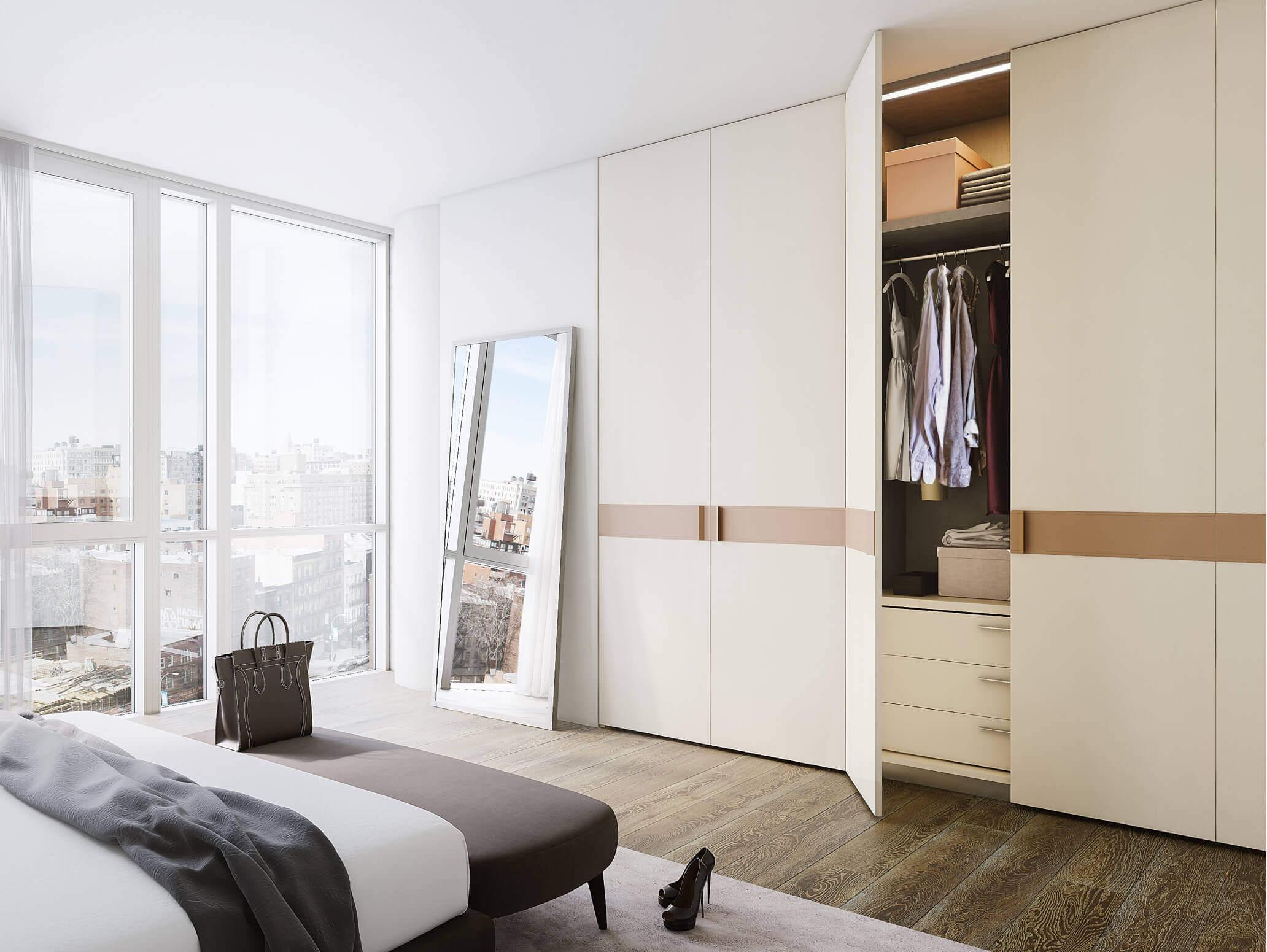 302-East-96th-Street-Rendering-Bedroom.jpg