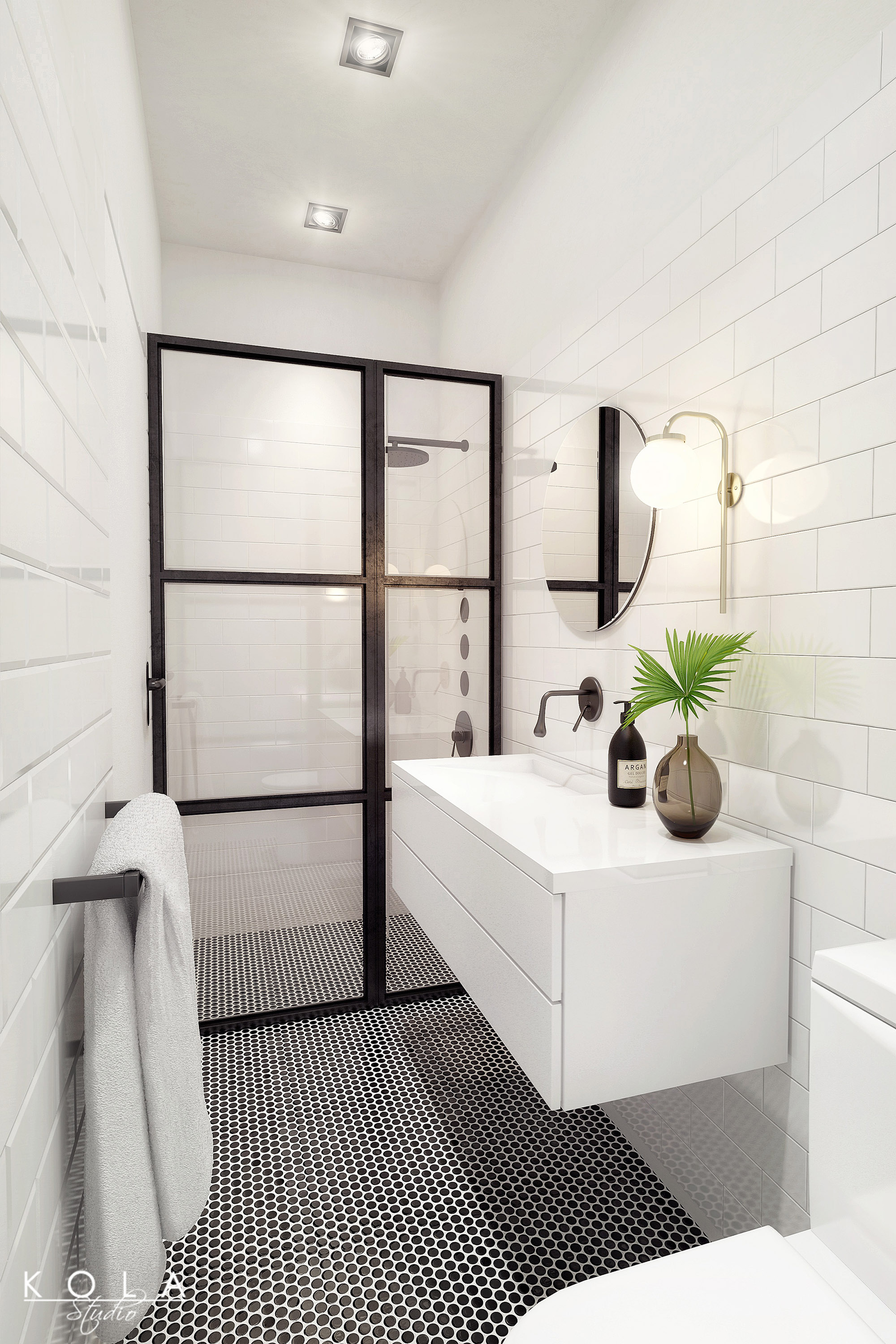 visualization-of-a-modern-white-and-black-bathroom-inspired-by-art-deco-interior-design-and-visuals-by-kola-studio-small_c8b78fb08978e5dc4834c55a15ff0690.jpg