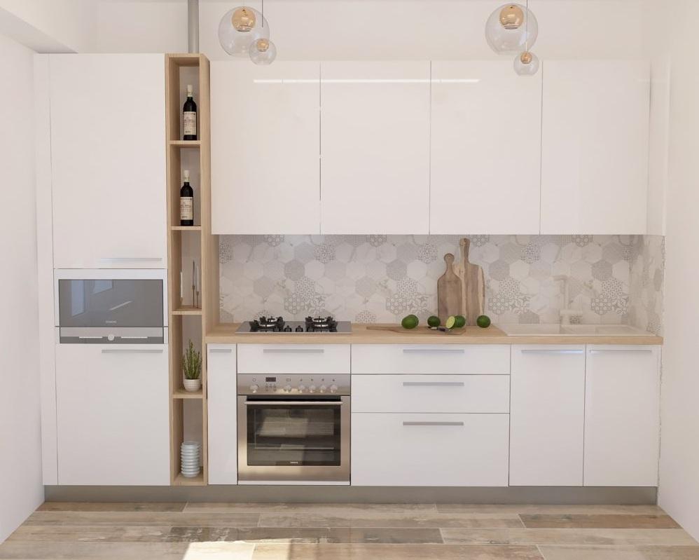 mini_modern_kitchen_3d_model_c4d_max_obj_fbx_ma_lwo_3ds_3dm_stl_2149019_o.jpg
