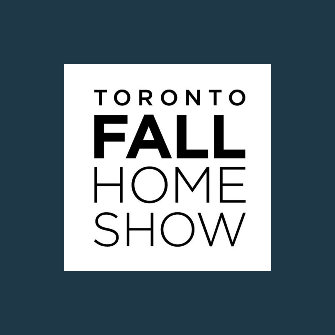 EvaLanes is proud to be a sponsor of the Tiny Village at the Fall Home Show - Come see our booth as we unveil our design collaboration with the Italian Firm LOVEFORM.Be sure to attend our stage presentation on Saturday Oct 5th at 2pm. Bring your questions and lot survey for a consult!Show runs Oct 4th to 6th at Enercare Center Toronto