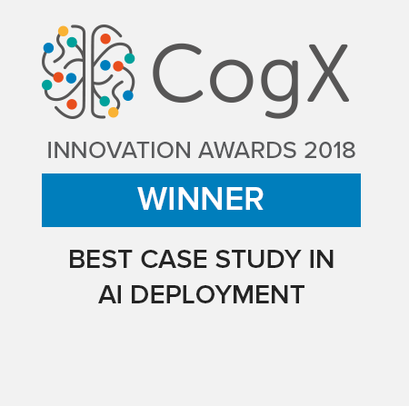 Cog X - Best Case Study in AI Deployment.png