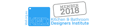 2018-KBDI-Member.png