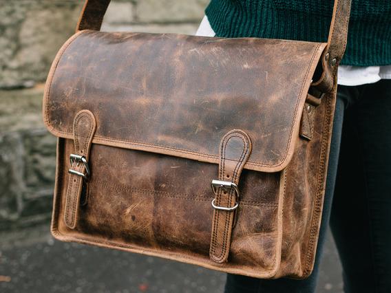 medium-vintage-leather-satchel