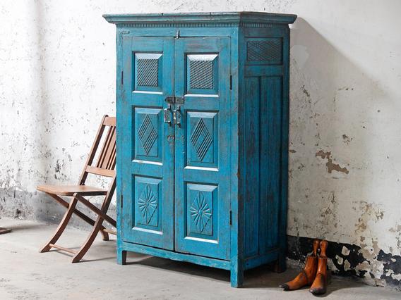 Blue distressed cabinet.jpg