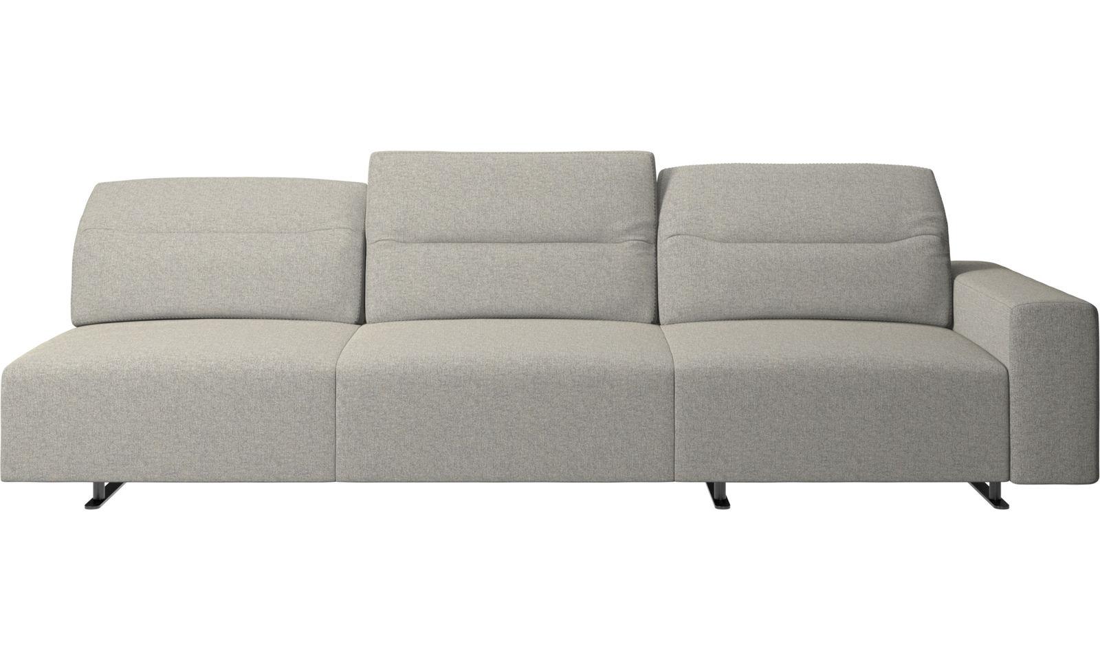 Hampton sofa.jpg