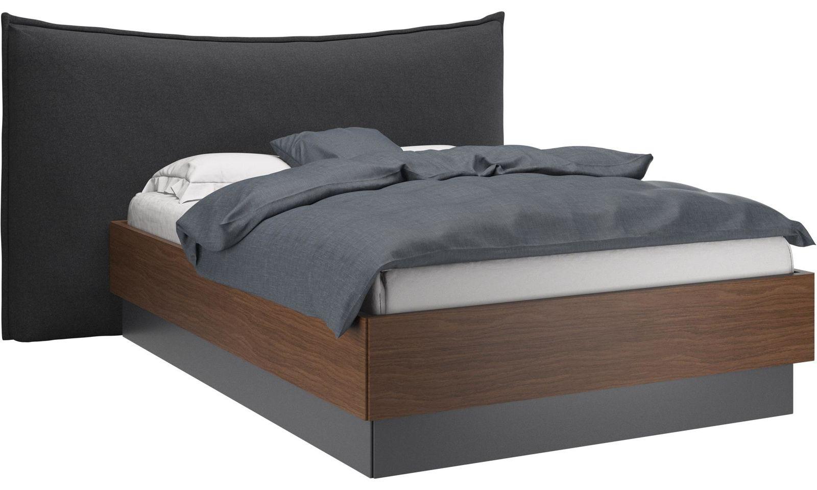 Gent bed wide.jpg