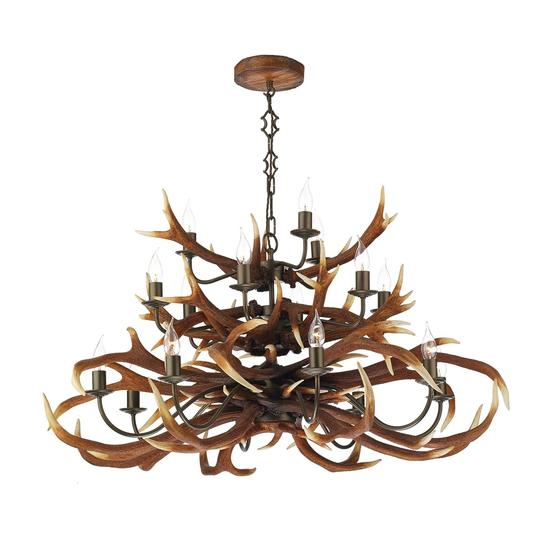 Antler chandelier.jpg