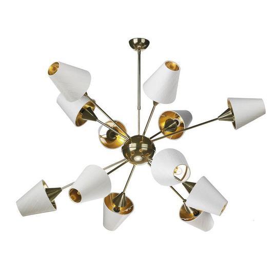 Sputnik chandelier.jpg
