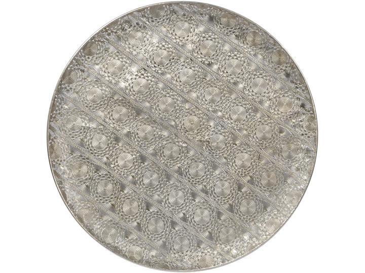 Antique Silver filigree disc.jpg